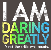 http://www.yulitprice.com/wp-content/uploads/2012/10/daring_greatly2.png